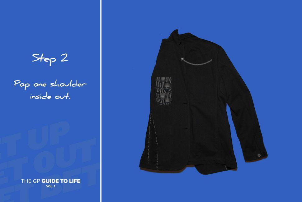 Fold-A-Jacket-Slide-2-