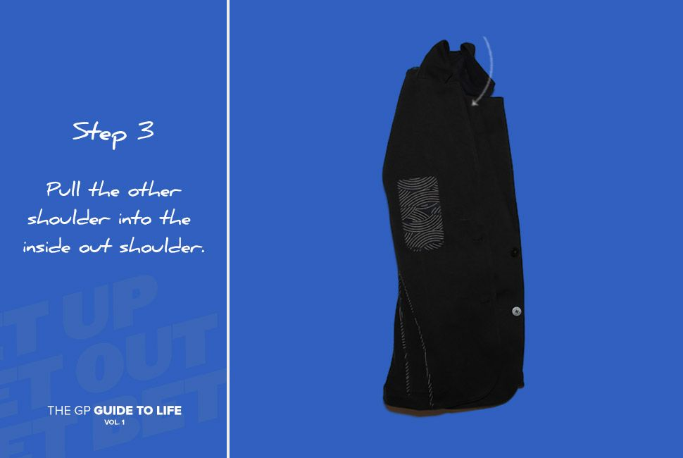 Fold-A-Jacket-Slide-3-