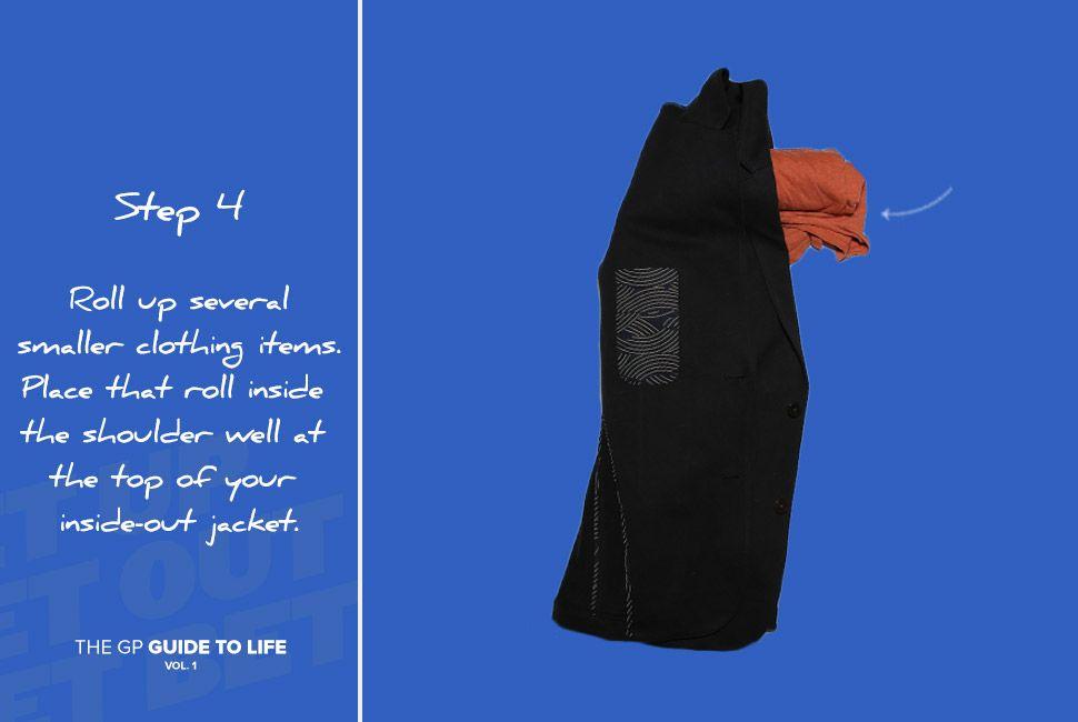 Fold-A-Jacket-Slide-4-