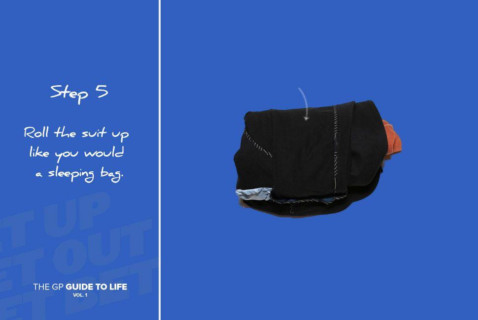 Fold-A-Jacket-Slide-5-