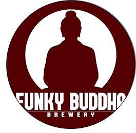 Funky-Buddah-Gear-Patrrol