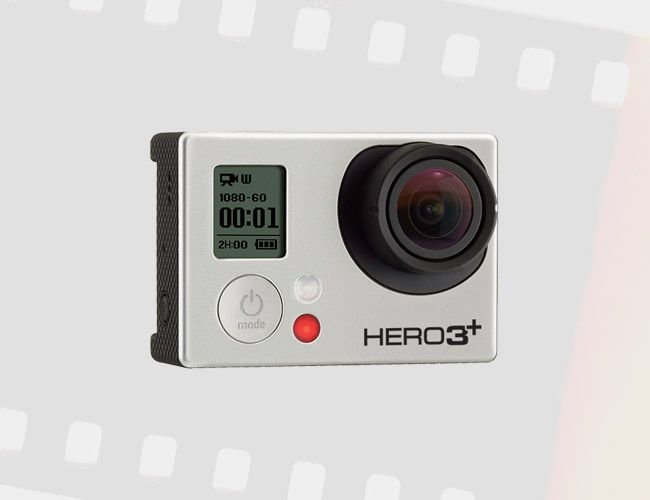 GO-PRO-HERO-3-GEAR-PATROL