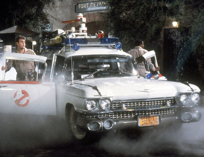 Ghostbusters-Gear-Patrol