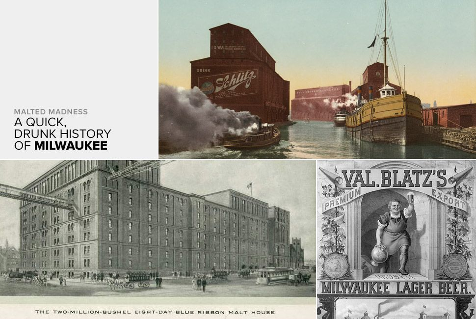 HISTORY-OF-MILWAUKEE-GEAR-PATROL-LEAD-FULL