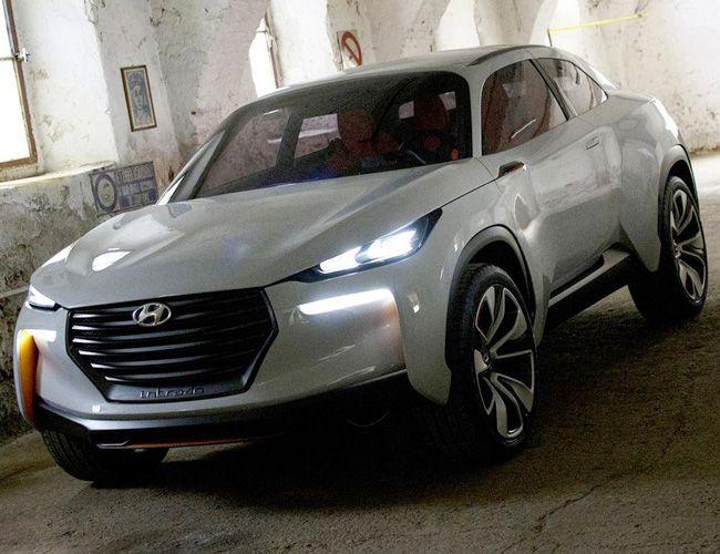 Hyundai-Intrado-Gear-Patrol