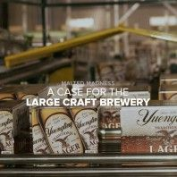 LARGE-CRAFT-BREWERY-GEAR-PATROL-LEAD
