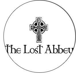 Lost-Abbey-Gear-Patrol