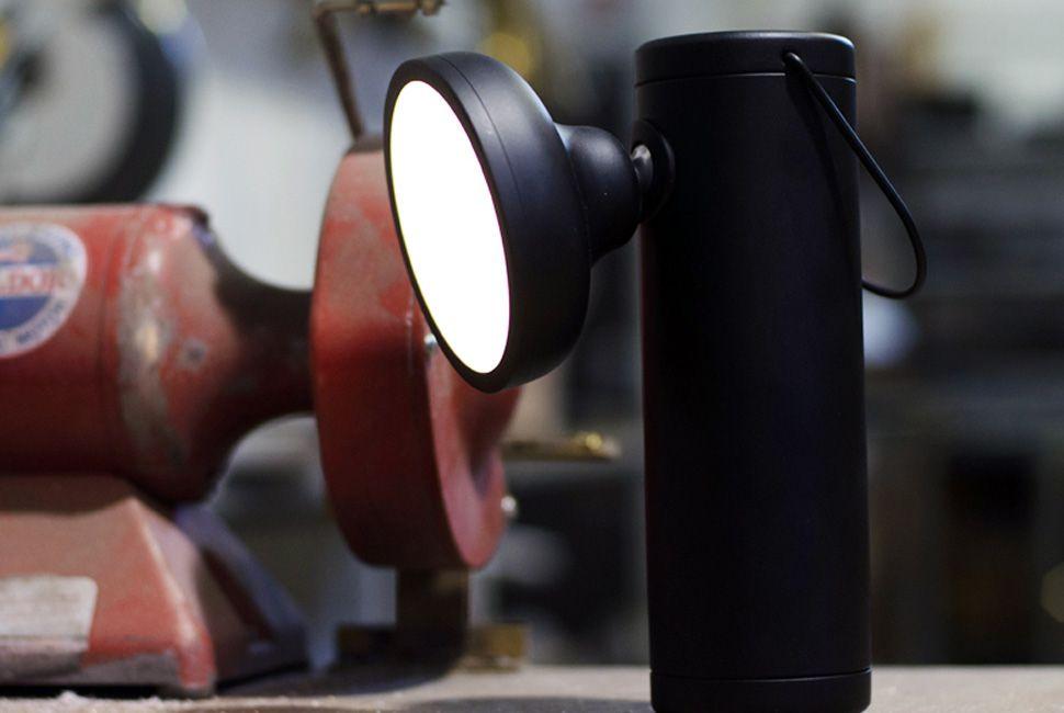 M-Lamp-Gear-Patrol-LEad-Full