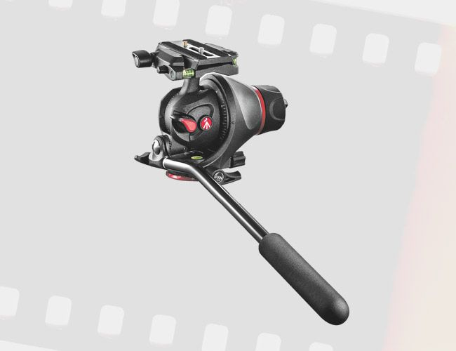 MANFROTTO-HEAD-GEAR-PATORL