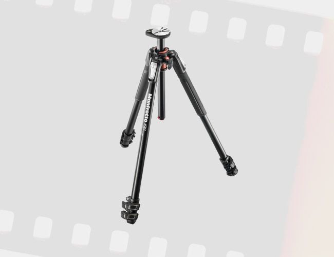 MANFROTTO-TRIPOD-GEAR-PATORL