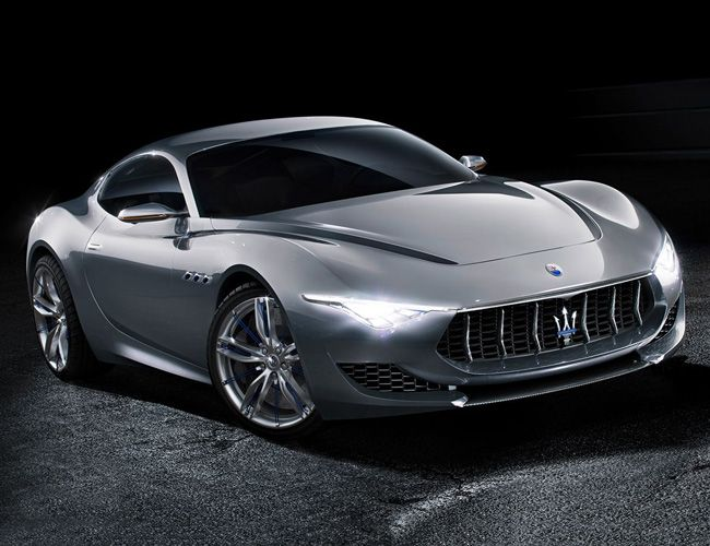Maserati-Gear-Patrol