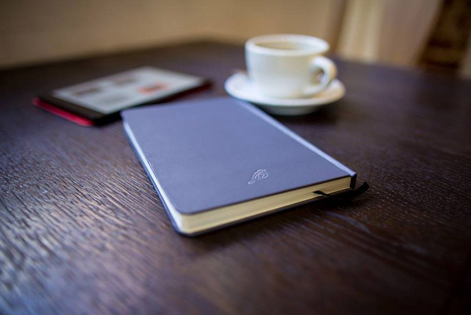 Mod-Cloud-Notebooks-Gear-Patrol-Lead-Full