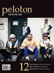 Peloton-Gear-Patrol