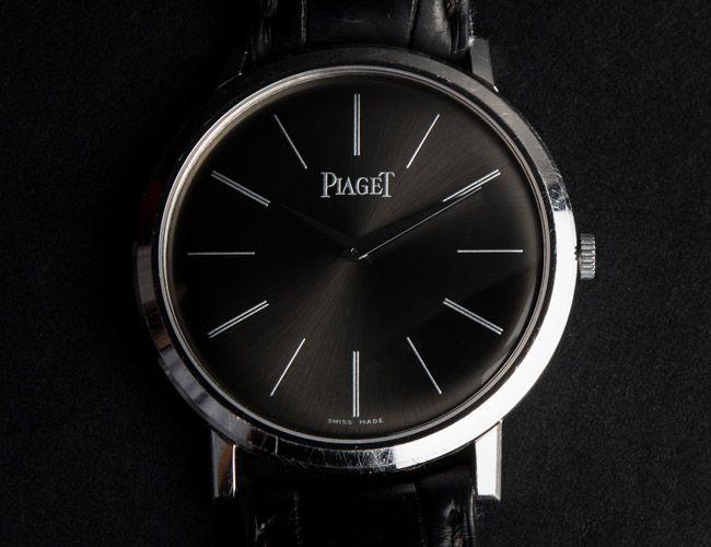 Piaget-Altiplano-gear-patrol