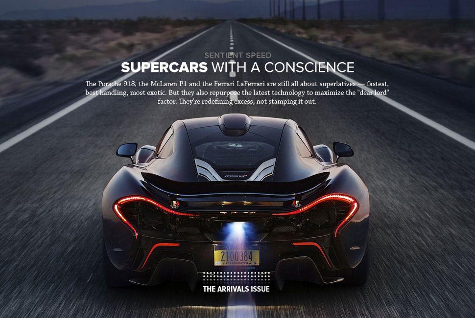 Supercar-Arrivals-Gear-Patrol-Slide-1