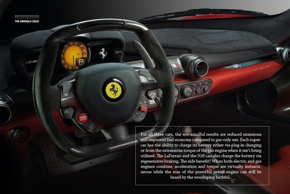 Supercar-Arrivals-Gear-Patrol-Slide-7