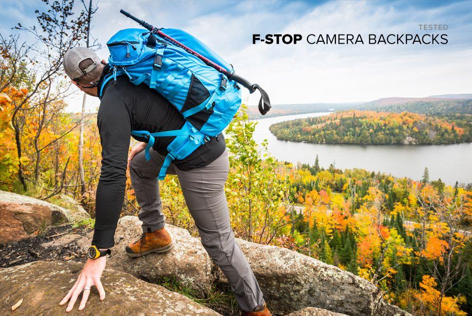 Tested-F-Stop-Camera-Gear-Patrol-Slide-1