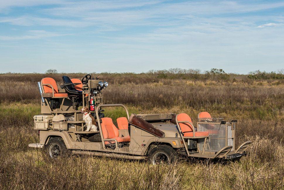 Texas-Qual-Rigs-Gear-Patrol-Lead-Full