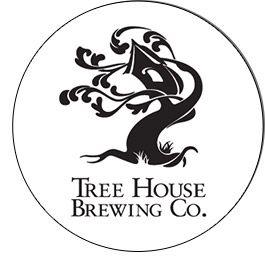 Tree-House-Brewing-Co-Gear-Patrol