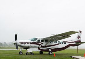 TropicAir-Gear-Patrol-Sidebar