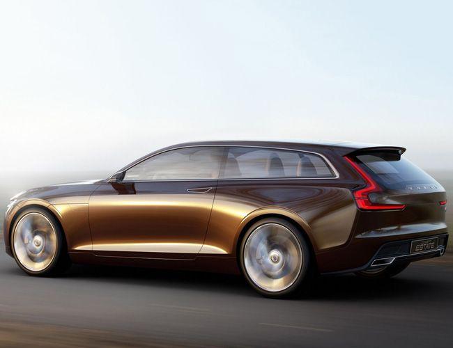 Volvo-Concept-Estate-Gear-Patrol
