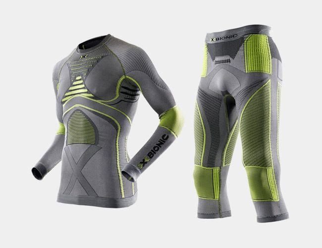 Xbionic-Gear-Patrol