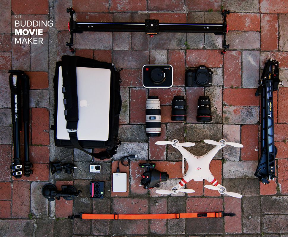 amateur-movie-making-essentials-gear-patrol-lead-full