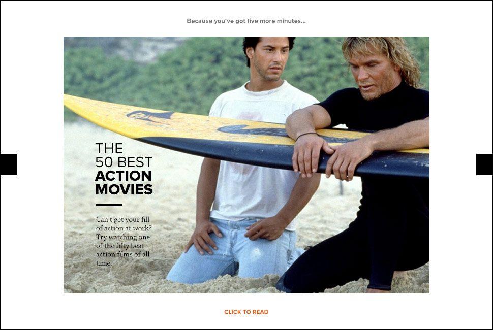 best-action-movies-interstitial-gear-patrol-