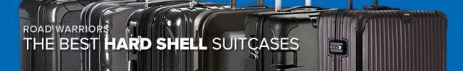 best-hard-shell-luggage-gear-patrol-650x100