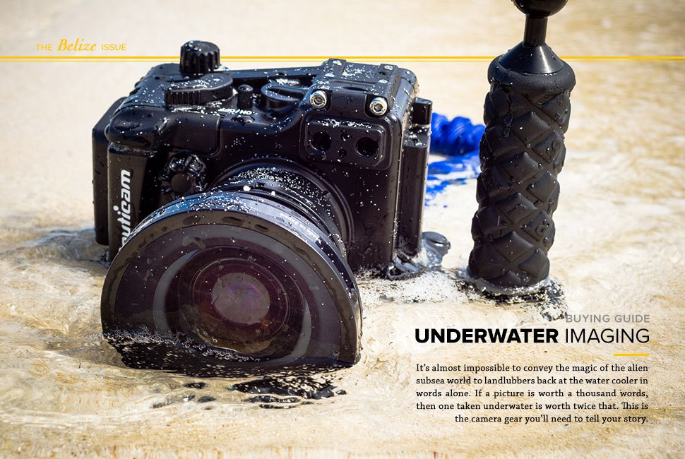 best-underwater-photography-cameras-gear-patrol-lead-full-