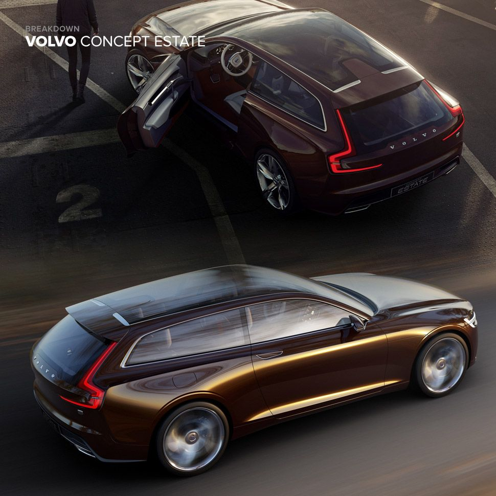 breakdown-volvo-concept-estate-gear-patrol-lead-full