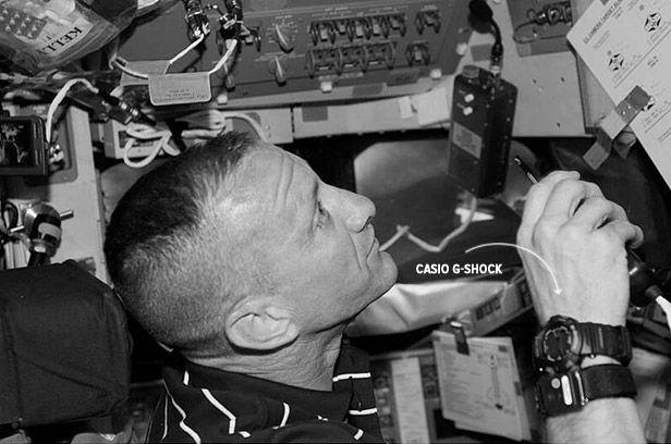 casio-g-shock-in-space-sidebar-gear-patrol