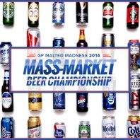 malted-madness-mass-market-beers-gear-patrol-lead