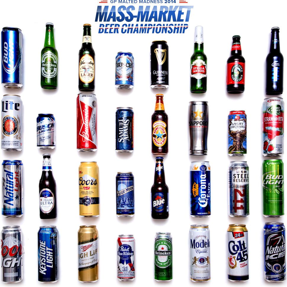 malted-madness-mass-market-beers-gear-patrol-lead-full