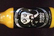 mango-pickle-hot-sauce