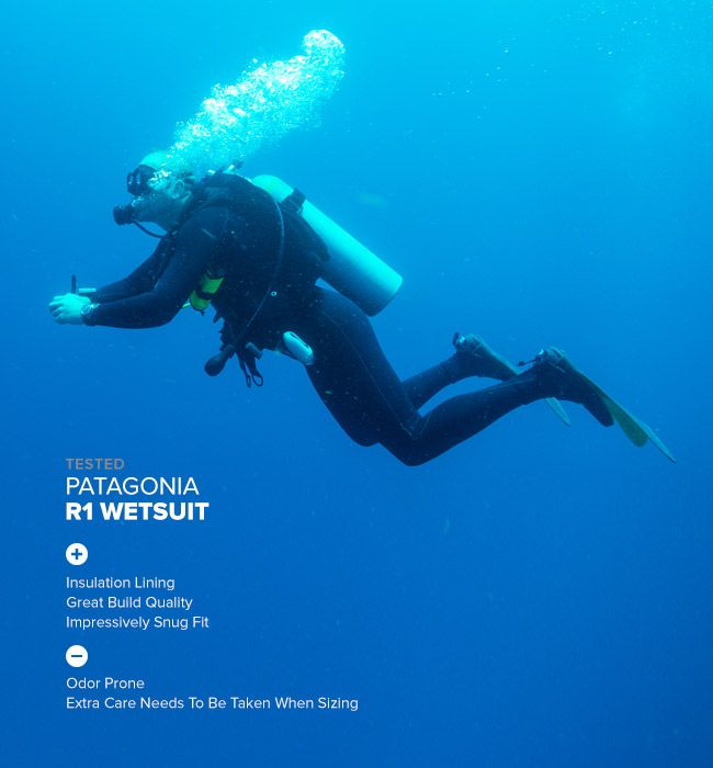 patagonia-r1-wetsuit-review-gear-patrol-Ambiance