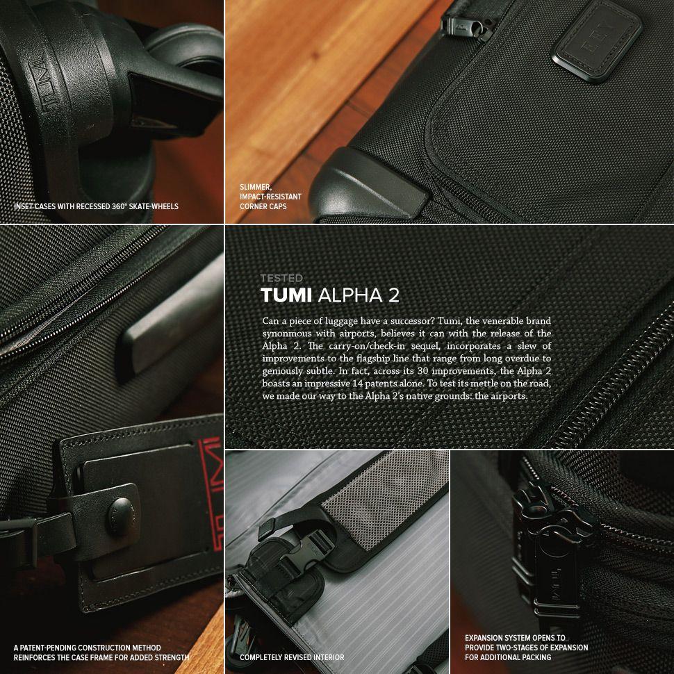 review-tumi-alpha-2-luggage-gear-patrol-lead-full