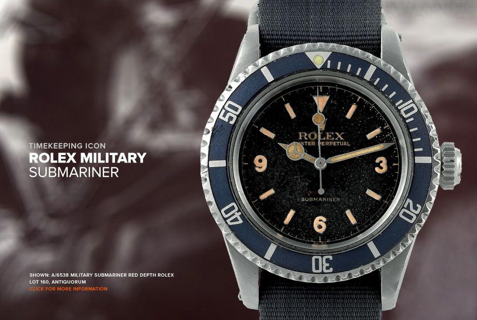rolex-military-submariner-gear-patrol-lead-full-