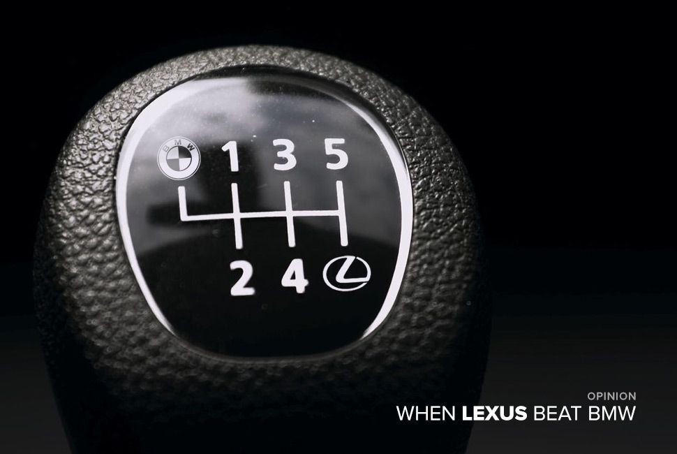 when-lexus-beat-bmw-gear-patrol-lead-full