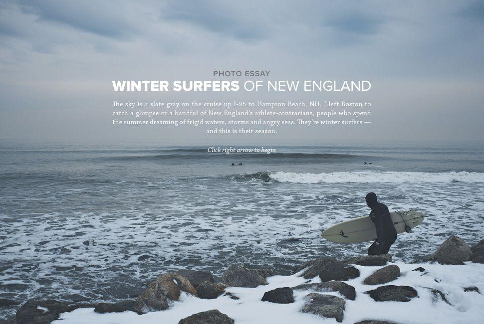 winter-surfers-of-new-england-gear-patrol-slide-1-v2