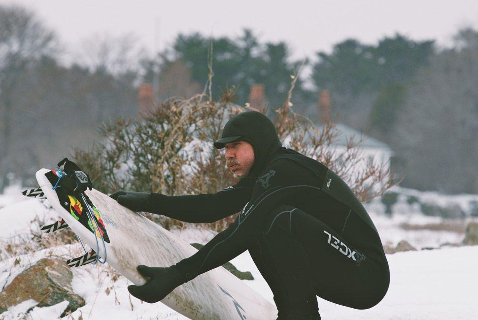 winter-surfers-of-new-england-gear-patrol-slide-13