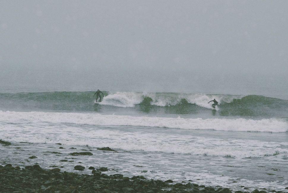 winter-surfers-of-new-england-gear-patrol-slide-16