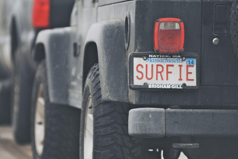 winter-surfers-of-new-england-gear-patrol-slide-3