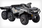 6x6-Gear-Patrol