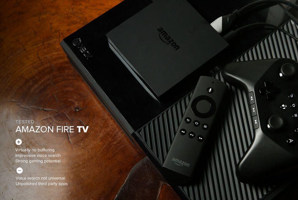 Amazon-Fire-TV-Gear-Patrol-Lead-Full