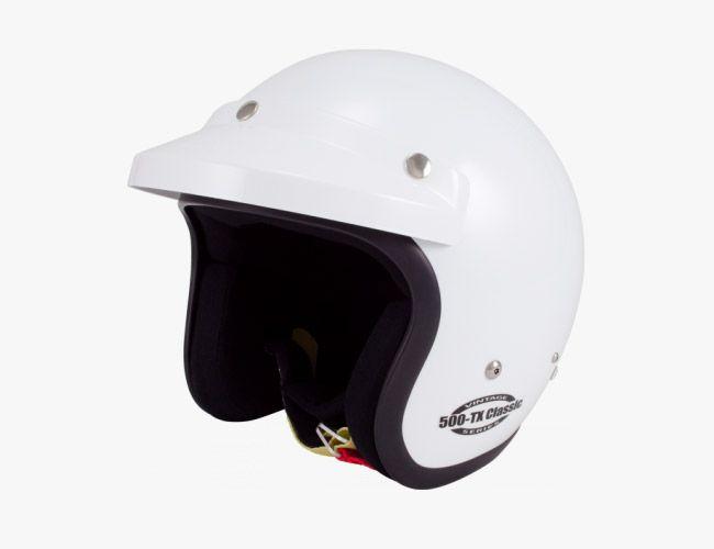 Bell-Helmet-Gear-Patrol