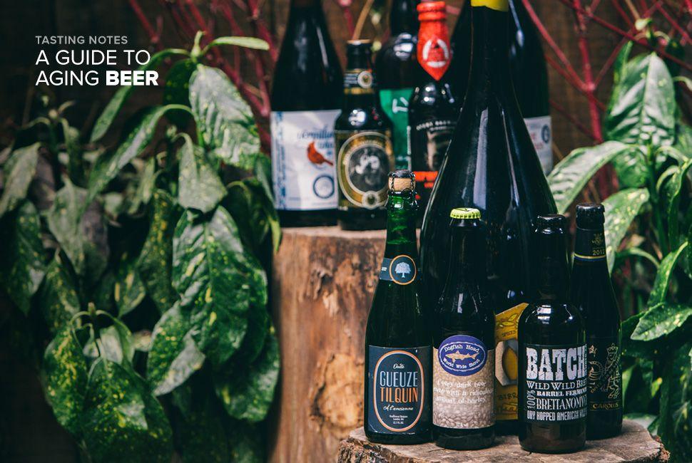 Best-Beers-To-Age-Gear-Patrol-Lead-Full-