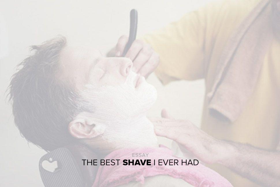 Best-shave-oped-gear-patrol-lead-FUll-