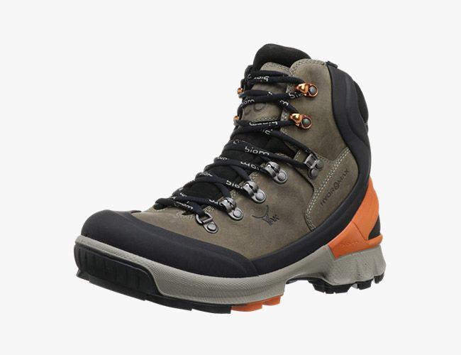 Ecco-Boots-Gear-Patrol