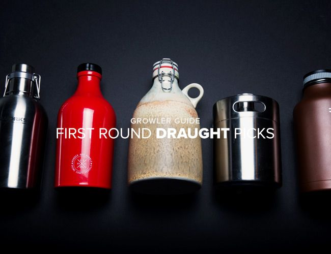 GROWLERS-GEAR-PATROL-LEAD
